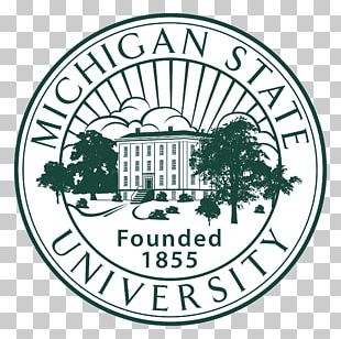 Michigan State University Student Fraternities And