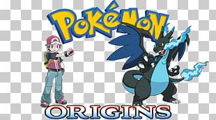 Pokémon X And Y Pokémon Ultra Sun And Ultra Moon Pokémon Shuffle Pokémon TCG Online Video Game PNG