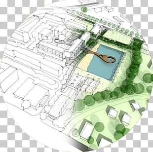 Urban Planning Urban Design Building Architectural Engineering PNG