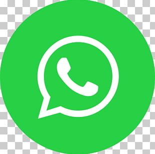 WhatsApp Computer Icons Android Chatbot User PNG