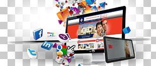 Advertising Campaign Communicatiemiddel Online Advertising Marketing PNG