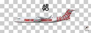 Airplane Product Design Wing Airline PNG