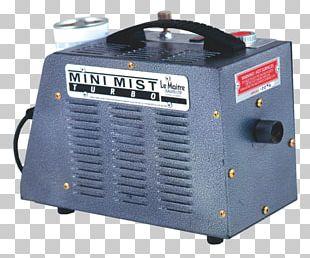 Fog Machines MINI Haze Machine Theatrical Smoke And Fog PNG