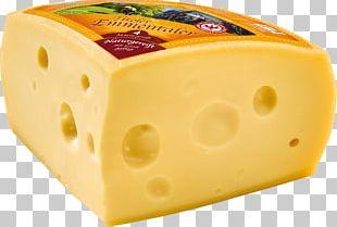 Gruyère Cheese Montasio Beyaz Peynir Processed Cheese Limburger PNG
