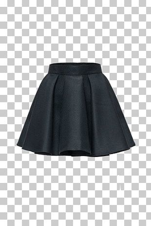 Skirt T-shirt Pocket Dress Clothing PNG
