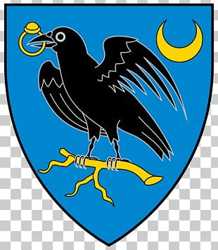 Black Army Of Hungary Hunyadi Family Coat Of Arms The Mother Of King Matthias PNG