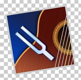 Brand Line Varnish String Instruments PNG