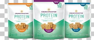 Breakfast Cereal Food Gluten-free Diet PNG