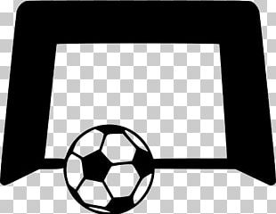 Goal Kick Computer Icons Football PNG