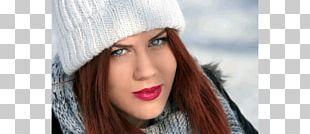 Human Hair Color Hair Loss Eye Red Hair PNG