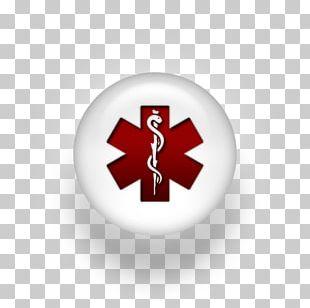 Medical Alarm Medical Identification Tag Symbol MedicAlert PNG