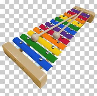 Metallophone Musical Instruments Percussion Rhythm PNG