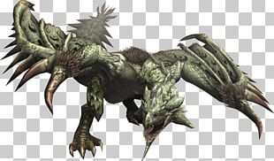 Monster Hunter Tri Monster Hunter: World Monster Hunter 3 Ultimate Monster Hunter Freedom Unite PNG