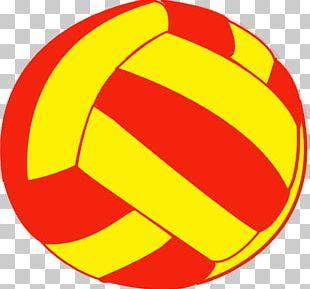 Volleyball Mikasa Sports Cricket Balls PNG