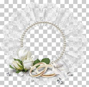 Wedding Ring Engagement Residence Registration Office PNG