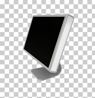 Laptop Computer Monitor Display Device PNG