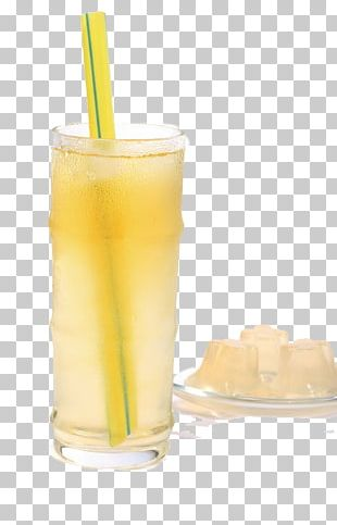 Orange Juice Harvey Wallbanger Smoothie Orange Drink PNG