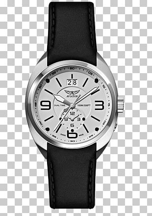 Watch Strap Jewellery Analog Watch PNG
