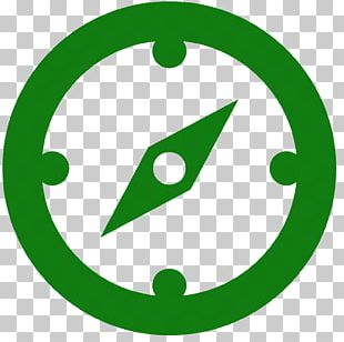 Alarm Clocks Computer Icons Share Icon PNG
