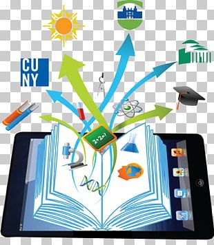 Educational Technology Technology Education Electronic Portfolio PNG