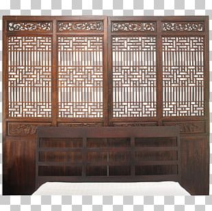 Furniture 18th Century Paper Wood Carving Antique PNG