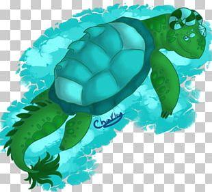 Loggerhead Sea Turtle Reptile Tortoise PNG