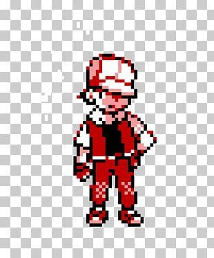 Pokémon Gold And Silver Pokémon HeartGold And SoulSilver Pokémon Red And Blue PNG