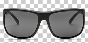 Sunglasses Clothing Accessories Eyewear Fashion PNG