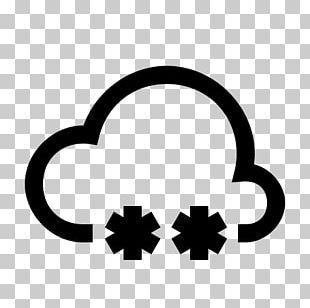 Weather Forecasting Snow Computer Icons Rain PNG