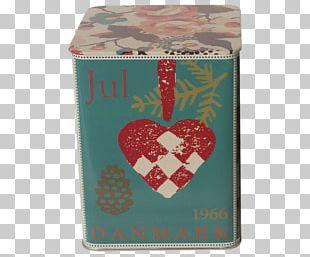 Christmas Stamp Biscuit Jars Christmas Seal Christmas Cookie PNG