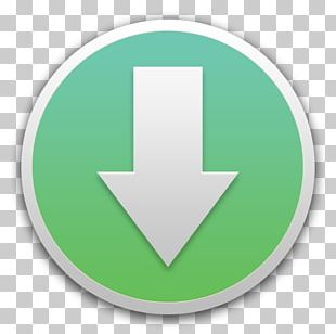 Computer Icons Check Mark Checkbox User Application Software PNG