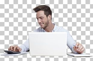Stock Photography Business Consultant Shutterstock PNG