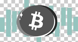 Bitcoin Cash Cryptocurrency Exchange Virtual Currency PNG