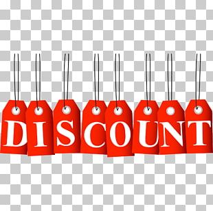 Discounts And Allowances Coupon Code LivingSocial Online Shopping PNG