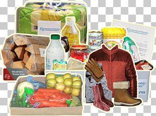 Food Gift Baskets Hamper Food Storage Plastic PNG