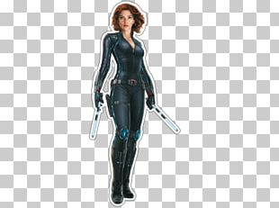 Black Widow Clint Barton Iron Man Marvel: Avengers Alliance PNG