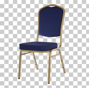 Chair Banquet Furniture Seat Table PNG