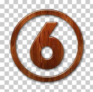Number Computer Icons Alphanumeric Symbol 0 PNG
