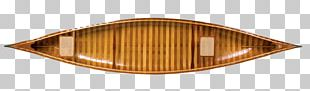 Old Town Canoe Boat Kayak Paddle PNG