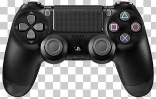 PlayStation 2 Sony PlayStation 4 Slim PlayStation 3 PNG