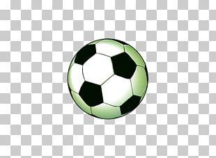 Sports Equipment Ball PNG