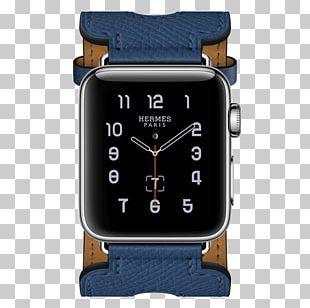 Apple Watch Series 3 Strap Apple Watch Series 2 Hermès PNG