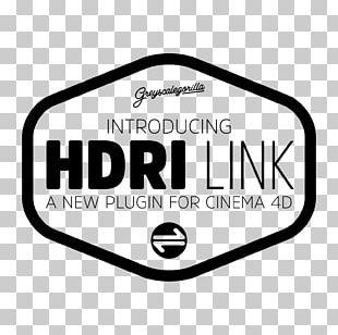 Cinema 4D Plug-in Computer Graphics Rendering High-dynamic-range Imaging PNG