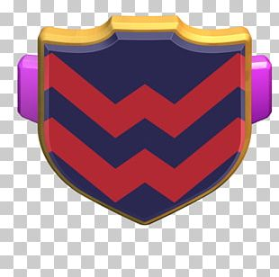 Clash Of Clans Clash Royale Video Gaming Clan Video Game PNG