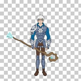 Jack Frost Christmas Day Character Drawing YouTube PNG