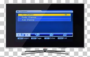 StarSat PNG, Clipart, Audio Receiver, Digital Television, Digital