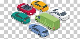 Model Car Motor Vehicle Automotive Design PNG