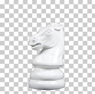 White And Black In Chess Xiangqi Reversi PNG