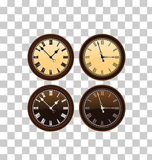 Clock Stock Photography Timer Illustration PNG