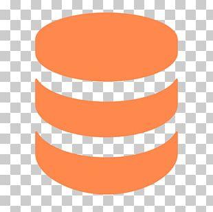Database Computer Software Backup Knowledge PNG